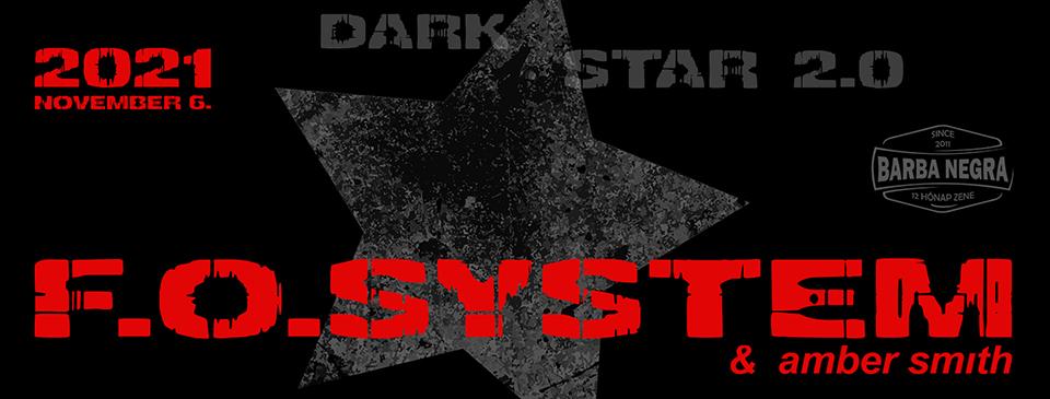 F.O.SYSTEM